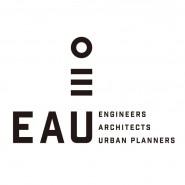 logo_EAU_調整