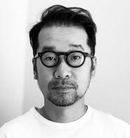Seiji_Takamatsu_portrait_201804_BW