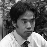 hirano_portrait
