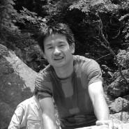 nishiyama_yasushijpg