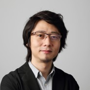 profilephoto-yagihiroki