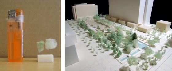 http://www.engineer-architect.jp/serial/files/2012/08/05_06-560x232.jpg