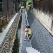 katsuyama01